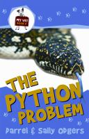 The Python Problem