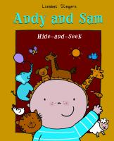 Andy and Sam