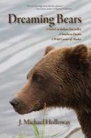 Dreaming Bears