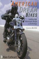 American Dream Bikes