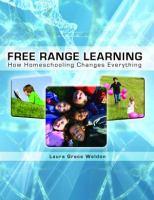 Free Range Learning