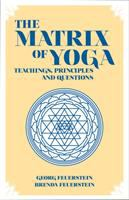 The Matrix of Yoga