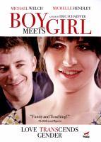 Boy Meets Girl