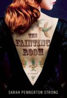 The Fainting Room