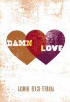 Damn Love
