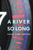 A River So Long