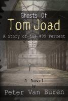 Ghosts of Tom Joad
