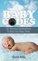 Baby Codes