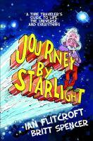 Journey by Starlight
