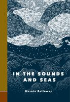 In the Sounds and Seas