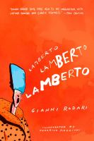 Lamberto Lamberto Lamberto