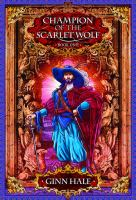 Champion of the Scarlet Wolf