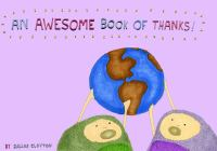 An Awesome Book of Thanks!