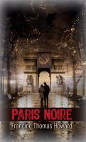 Paris Noire