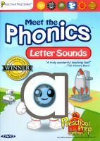 Meet the Phonics