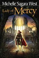 Lady of Mercy