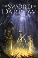 The Sword of Darrow