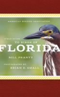 Field Guide to Birds of Florida