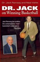Dr. Jack on Winning Basketball