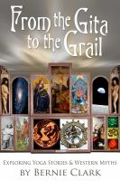 From the Gita to the Grail