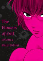 The flowers of evil. Volume 4