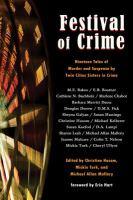 Festival of Crime