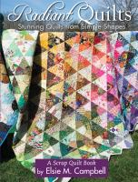 Radiant Quilts