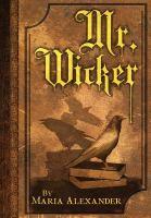 Mr. Wicker