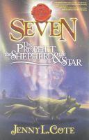 The Prophet, the Shepherd & the Star
