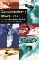 Longboarder's Start-up
