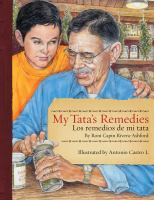 My Tata's Remedies