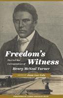 Freedom's Witness