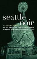 Seattle Noir