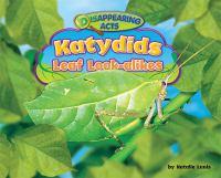 Katydids