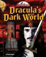 Dracula's Dark World