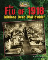 The Flu of 1918