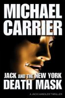 Jack and the New York Death Mask