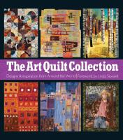 The Art Quilt Collection
