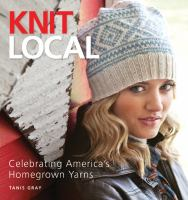 Knit Local