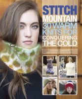 Stitch Mountain