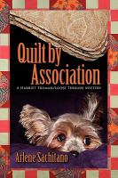 Quilt by Association