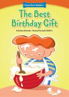 The Best Birthday Gift