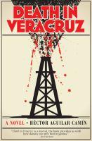 Death in Veracruz