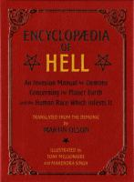Encyclopædia of Hell