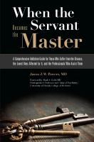 When the Servant Becomes the Master