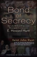 Bond of Secrecy