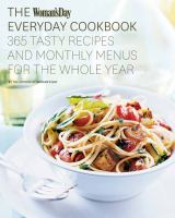 The Woman's Day Everyday Cookbook