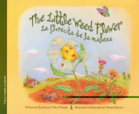 The Little Weed Flower