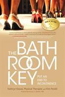 The Bathroom Key
