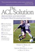 The ACL Book